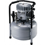 Compressor JUN-AIR 6-25