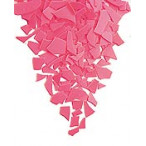 Injection Wax, Filligree Pink, 1 kg