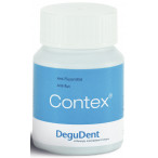 Contex, anti-décapant, 50 ml