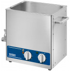 Ultrasonic Cleaners, Sonorex RK
