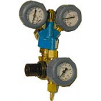 Pressure Reducing Valve for Oxygene