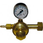 Pressure Reducing Valve for propane, big