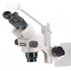 EMZ-5 Microscope for Original Stand