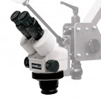 EMZ-5 Microscope for Acrobat, for Glasses