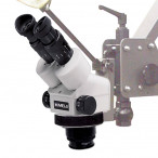 EMZ-5 Microscope for Acrobat Stand