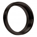 Leica A60 Objective Lens Adapter