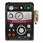 GraverMach AT