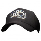 GRS Adjustable Cap