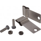 Clips for Anodes