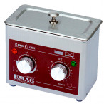 Ultrasonic Cleaners Emag