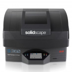 Solidscape S360