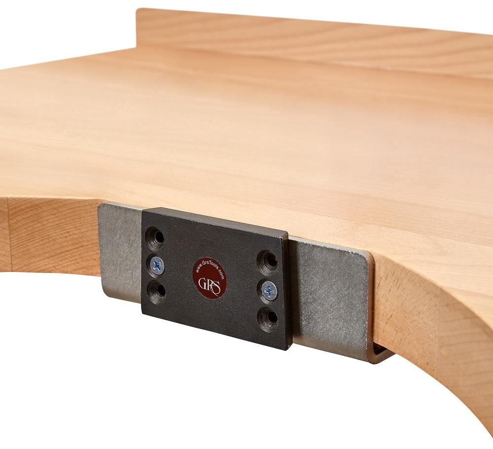etabli pour bijoutier version benchmate ex cution benchmate acheter en artsupport shop. Black Bedroom Furniture Sets. Home Design Ideas